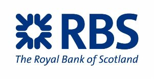 RBS - Royal Bank Of Scatland