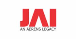 JAI Arenes Legacy
