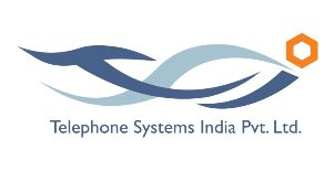 Telephone system india pvt. ltd.