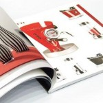 Brochure Printing and Designing